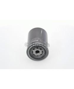 Фильтр масляный H=142mm 1,9TDI: AUDI A4/6 94-00; VW Passat 96-00 0451103346 BOSCH