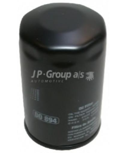 Масляный фильтр 1118501500 JP GROUP