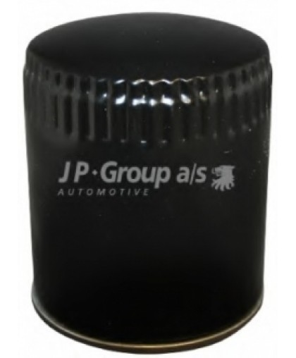 Масляный фильтр 1118502500 JP GROUP