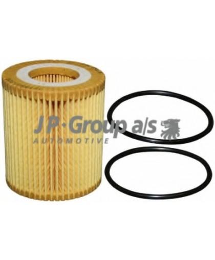 Масляный фильтр 1218501300 JP GROUP
