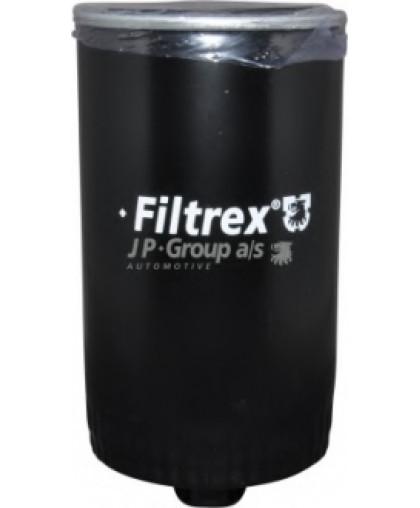 Масляный фильтр 1118502300 JP GROUP