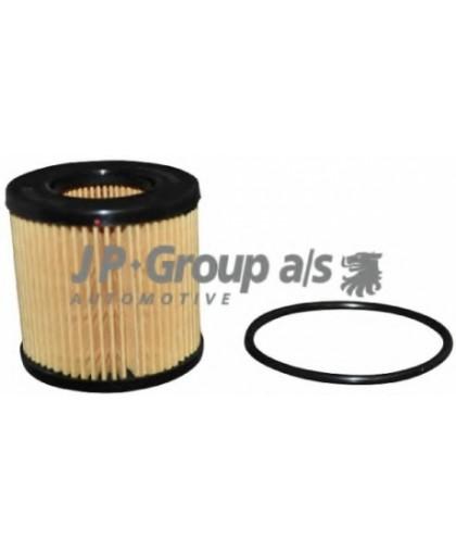 Масляный фильтр 1118500800 JP GROUP