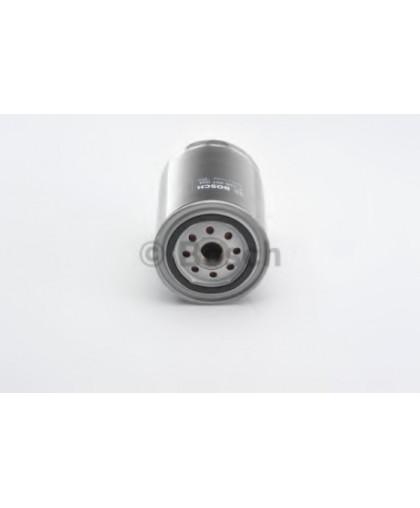 Фильтр масляный 1,8 VW Passat,AUDI A4; SKODA Superb F026407004 BOSCH